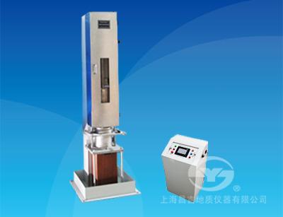 上海昌吉SYD-0702A-1马歇尔电动击实仪(大、小马)
