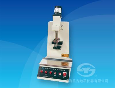 上海昌吉SYD-262石油产品苯胺点试验器