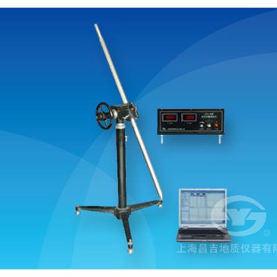 上海昌吉JTL-50F光纤陀螺测斜仪